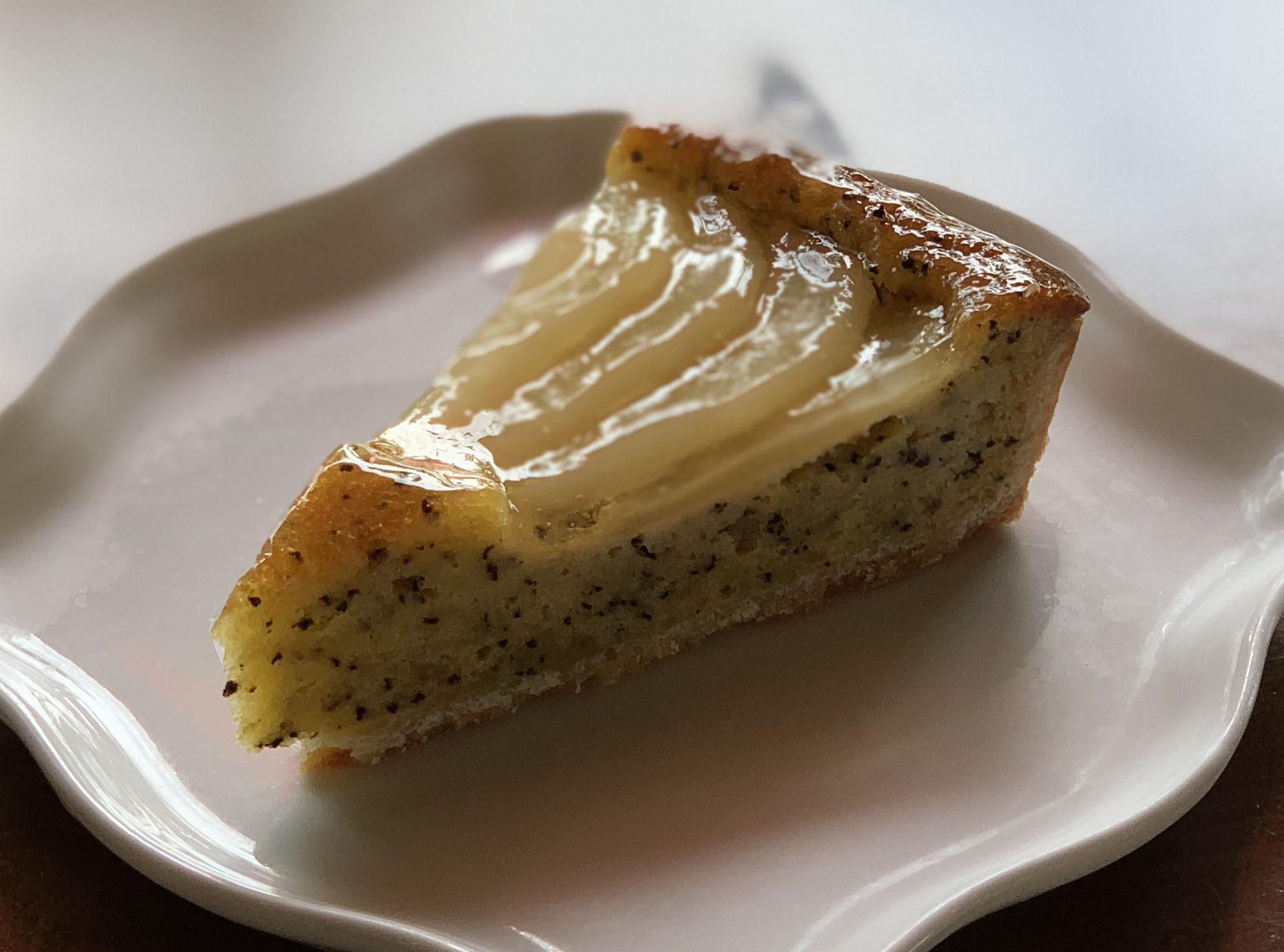 CAKE / SUNDAE / JELLY / ICE